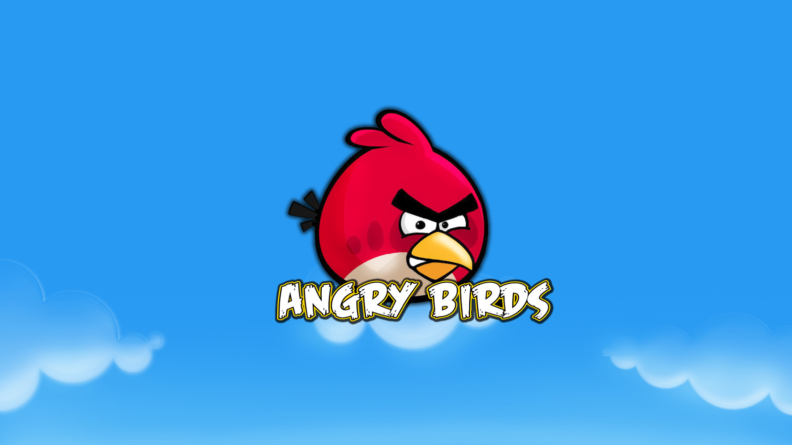 Angry Birds: 30 Awesome Angry Birds Resources